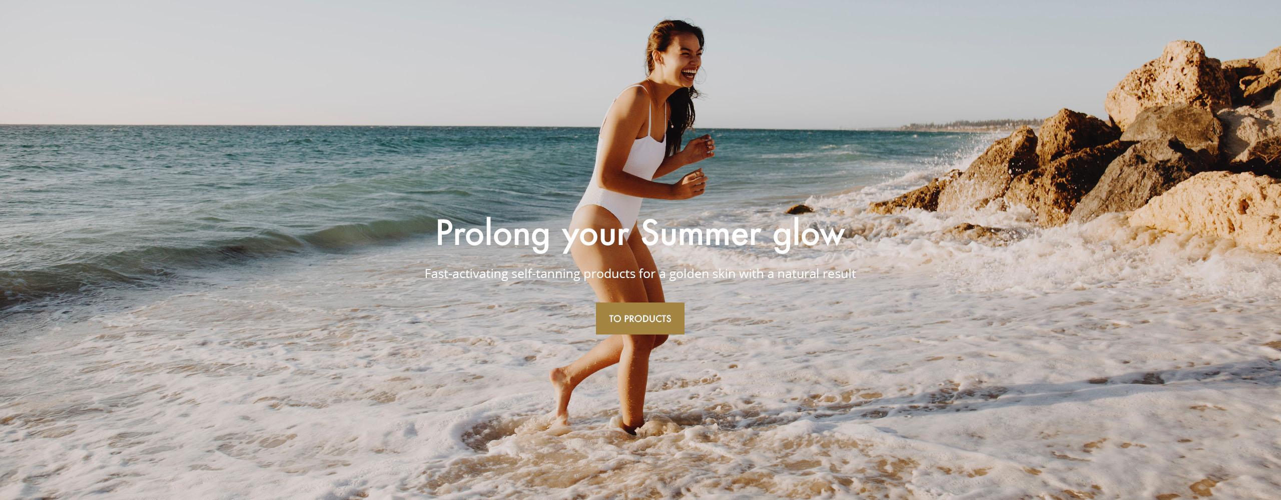 https://www.bronza.uk/image/888/Header-eng-prolong-your-glow-bronza_bronzing-mousse2.jpg
