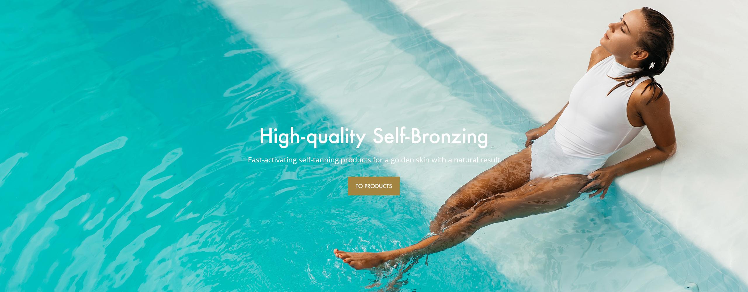 https://www.bronza.uk/image/902/pool-girl-header-startsida-bronza_eng.jpg